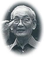 Kazuma Tateisi