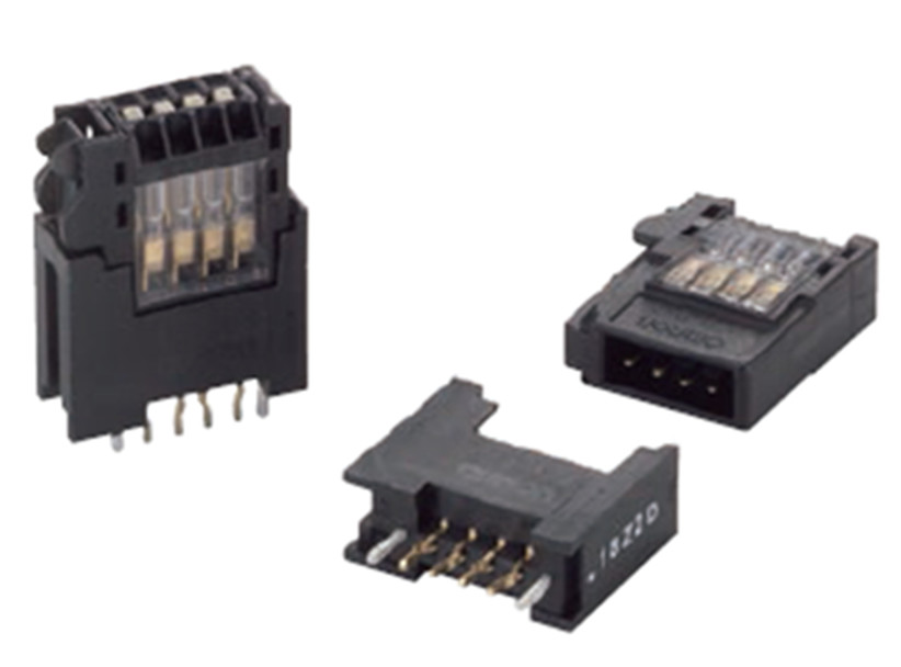 easy wire connectors for sensors