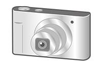 Digital camera inspection