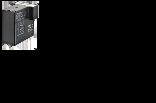 G2RG-2A-X:Dimensions1