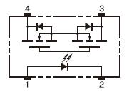 G3VM-61VY:Dimensions3
