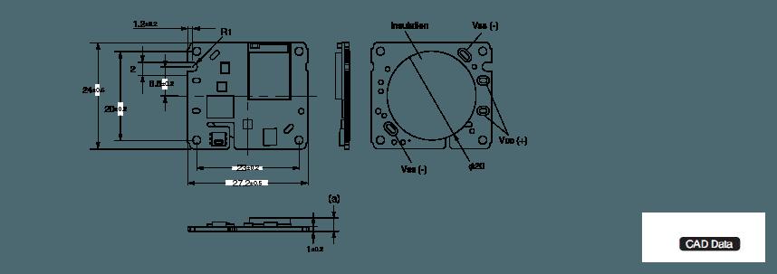 2JCIE-BL01-P1