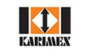 Karimex