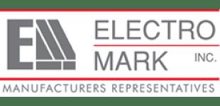 Electro Mark Logo