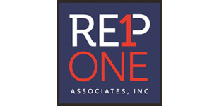 Rep One Associates, Inc.