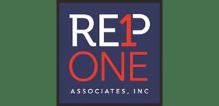 Rep One Associates, Inc.