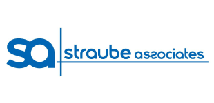 Straube Associates Rocky Mountain, Inc.