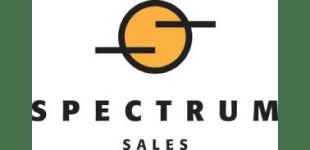 Spectrum Sales