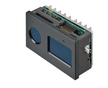 B5L -OMRON's 3D TOF Sensor Module