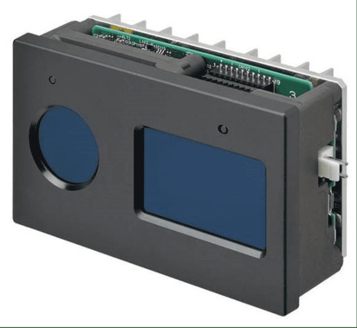 B5L 3D ToF Sensor Module