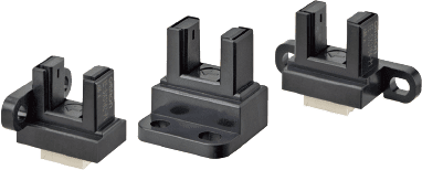 Photomicrosensor EE-SX