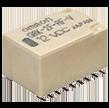 High frequency relay G6K-RF-V