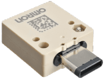 USB module test socket XP2U