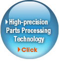 High-precision Parts Processing Technology