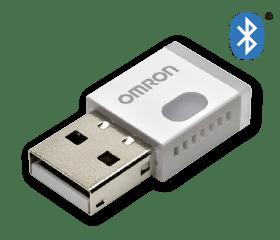 USB type 2JCIE-BU01