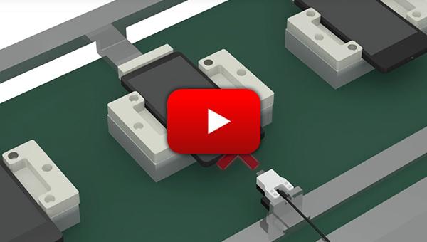 「形XP2U」の製品概要や使用用途を紹介しています。
