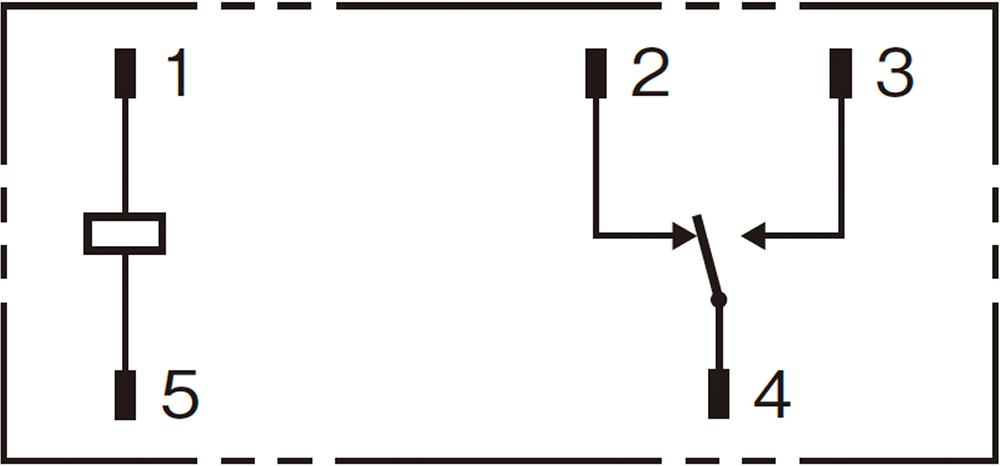 形G2RL-1:外形2
